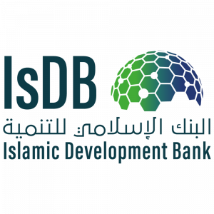 isdb_hd